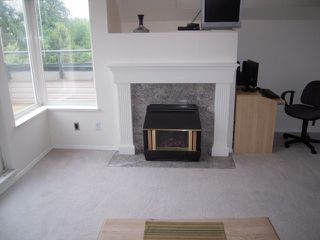 "Photo 3: 304 33668 KING Road in Abbotsford: Poplar Condo for sale in ""College Park Place"" : MLS®# F1314796"