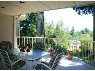"""Photo 6: 21054 46TH Avenue in Langley: Brookswood Langley House for sale in """"CEDAR RIDGE"""" : MLS®# F1315651"""