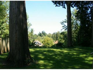 """Photo 7: 21054 46TH Avenue in Langley: Brookswood Langley House for sale in """"CEDAR RIDGE"""" : MLS®# F1315651"""