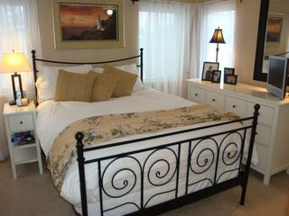 Photo 4: 16 19060 119th Avenue in Cedar Meadows: Central Meadows Home for sale ()