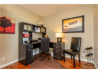 Photo 12: 506 160 Wilson St in VICTORIA: VW Victoria West Condo for sale (Victoria West)  : MLS®# 647415