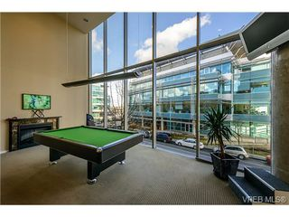 Photo 18: 506 160 Wilson Street in VICTORIA: VW Victoria West Condo Apartment for sale (Victoria West)  : MLS®# 326607