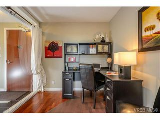 Photo 11: 506 160 Wilson St in VICTORIA: VW Victoria West Condo for sale (Victoria West)  : MLS®# 647415