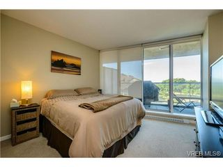 Photo 10: 506 160 Wilson Street in VICTORIA: VW Victoria West Condo Apartment for sale (Victoria West)  : MLS®# 326607