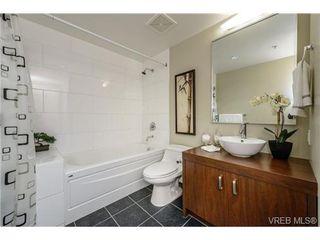 Photo 8: 506 160 Wilson Street in VICTORIA: VW Victoria West Condo Apartment for sale (Victoria West)  : MLS®# 326607