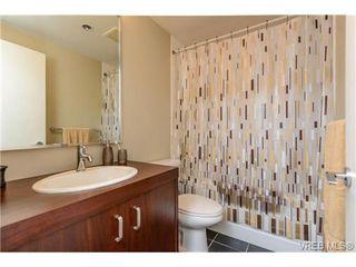 Photo 13: 506 160 Wilson Street in VICTORIA: VW Victoria West Condo Apartment for sale (Victoria West)  : MLS®# 326607