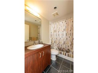 Photo 14: 506 160 Wilson Street in VICTORIA: VW Victoria West Condo Apartment for sale (Victoria West)  : MLS®# 326607