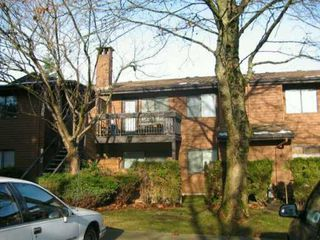 """Photo 7: 2307 10620 150TH ST in Surrey: Guildford Townhouse for sale in """"Lincoln's Gate"""" (North Surrey)  : MLS®# F2611248"""