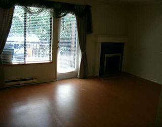 """Photo 6: 2307 10620 150TH ST in Surrey: Guildford Townhouse for sale in """"Lincoln's Gate"""" (North Surrey)  : MLS®# F2611248"""