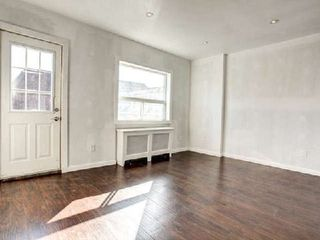 Photo 6: 2nd Flr 1961 Avenue Road in Toronto: Bedford Park-Nortown Property for lease (Toronto C04)  : MLS®# C2958003
