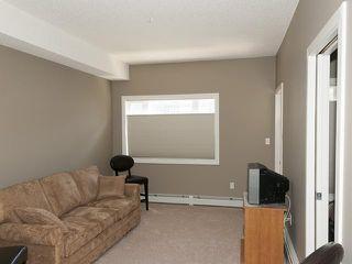 Photo 3: 204 11 MILLRISE Drive SW in CALGARY: Millrise Condo for sale (Calgary)  : MLS®# C3628292