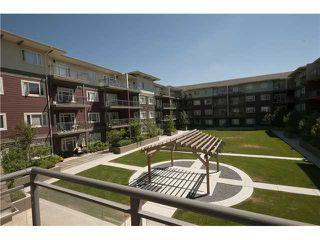 Photo 2: 204 11 MILLRISE Drive SW in CALGARY: Millrise Condo for sale (Calgary)  : MLS®# C3628292