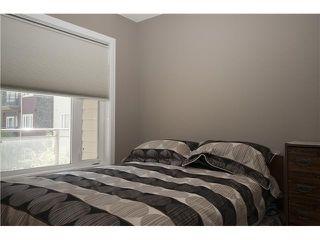 Photo 6: 204 11 MILLRISE Drive SW in CALGARY: Millrise Condo for sale (Calgary)  : MLS®# C3628292