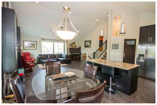Photo 30: 1450 Southeast 9 Avenue in Salmon Arm: Hillcrest House for sale (SE Salmon Arm)  : MLS®# 10087408