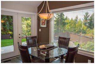 Photo 29: 1450 Southeast 9 Avenue in Salmon Arm: Hillcrest House for sale (SE Salmon Arm)  : MLS®# 10087408