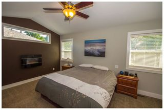 Photo 45: 1450 Southeast 9 Avenue in Salmon Arm: Hillcrest House for sale (SE Salmon Arm)  : MLS®# 10087408