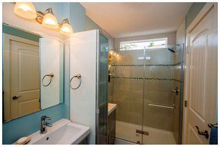 Photo 49: 1450 Southeast 9 Avenue in Salmon Arm: Hillcrest House for sale (SE Salmon Arm)  : MLS®# 10087408