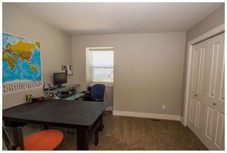 Photo 42: 1450 Southeast 9 Avenue in Salmon Arm: Hillcrest House for sale (SE Salmon Arm)  : MLS®# 10087408