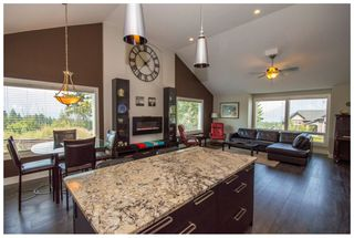 Photo 32: 1450 Southeast 9 Avenue in Salmon Arm: Hillcrest House for sale (SE Salmon Arm)  : MLS®# 10087408