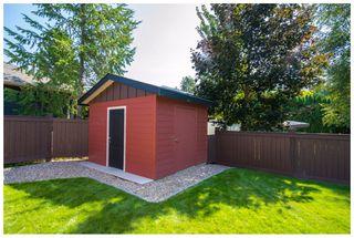 Photo 11: 1450 Southeast 9 Avenue in Salmon Arm: Hillcrest House for sale (SE Salmon Arm)  : MLS®# 10087408