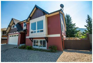 Photo 14: 1450 Southeast 9 Avenue in Salmon Arm: Hillcrest House for sale (SE Salmon Arm)  : MLS®# 10087408