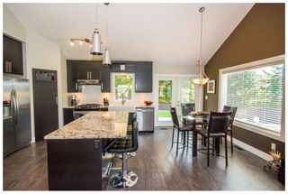 Photo 28: 1450 Southeast 9 Avenue in Salmon Arm: Hillcrest House for sale (SE Salmon Arm)  : MLS®# 10087408