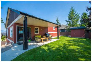 Photo 4: 1450 Southeast 9 Avenue in Salmon Arm: Hillcrest House for sale (SE Salmon Arm)  : MLS®# 10087408