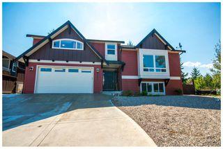 Photo 15: 1450 Southeast 9 Avenue in Salmon Arm: Hillcrest House for sale (SE Salmon Arm)  : MLS®# 10087408