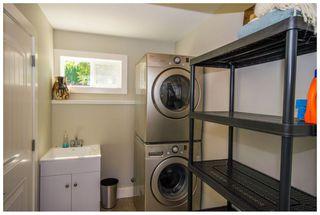 Photo 16: 1450 Southeast 9 Avenue in Salmon Arm: Hillcrest House for sale (SE Salmon Arm)  : MLS®# 10087408