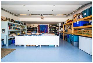 Photo 55: 1450 Southeast 9 Avenue in Salmon Arm: Hillcrest House for sale (SE Salmon Arm)  : MLS®# 10087408