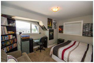 Photo 43: 1450 Southeast 9 Avenue in Salmon Arm: Hillcrest House for sale (SE Salmon Arm)  : MLS®# 10087408