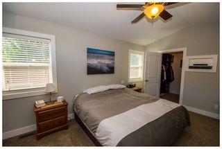 Photo 47: 1450 Southeast 9 Avenue in Salmon Arm: Hillcrest House for sale (SE Salmon Arm)  : MLS®# 10087408