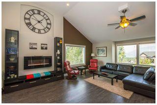 Photo 26: 1450 Southeast 9 Avenue in Salmon Arm: Hillcrest House for sale (SE Salmon Arm)  : MLS®# 10087408
