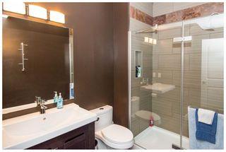 Photo 22: 1450 Southeast 9 Avenue in Salmon Arm: Hillcrest House for sale (SE Salmon Arm)  : MLS®# 10087408