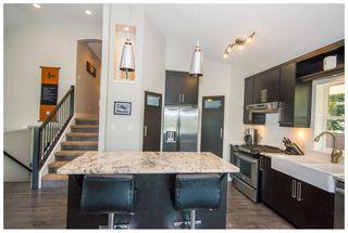 Photo 37: 1450 Southeast 9 Avenue in Salmon Arm: Hillcrest House for sale (SE Salmon Arm)  : MLS®# 10087408