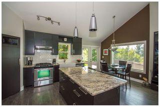 Photo 51: 1450 Southeast 9 Avenue in Salmon Arm: Hillcrest House for sale (SE Salmon Arm)  : MLS®# 10087408