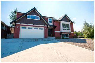 Photo 59: 1450 Southeast 9 Avenue in Salmon Arm: Hillcrest House for sale (SE Salmon Arm)  : MLS®# 10087408