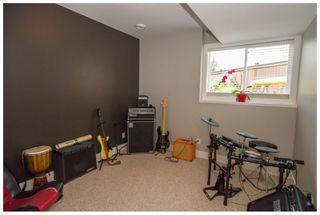 Photo 20: 1450 Southeast 9 Avenue in Salmon Arm: Hillcrest House for sale (SE Salmon Arm)  : MLS®# 10087408