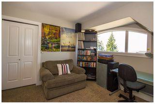 Photo 44: 1450 Southeast 9 Avenue in Salmon Arm: Hillcrest House for sale (SE Salmon Arm)  : MLS®# 10087408