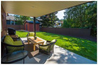 Photo 5: 1450 Southeast 9 Avenue in Salmon Arm: Hillcrest House for sale (SE Salmon Arm)  : MLS®# 10087408