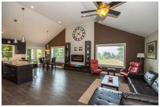 Photo 25: 1450 Southeast 9 Avenue in Salmon Arm: Hillcrest House for sale (SE Salmon Arm)  : MLS®# 10087408
