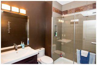 Photo 24: 1450 Southeast 9 Avenue in Salmon Arm: Hillcrest House for sale (SE Salmon Arm)  : MLS®# 10087408