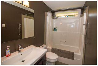 Photo 38: 1450 Southeast 9 Avenue in Salmon Arm: Hillcrest House for sale (SE Salmon Arm)  : MLS®# 10087408