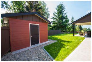 Photo 2: 1450 Southeast 9 Avenue in Salmon Arm: Hillcrest House for sale (SE Salmon Arm)  : MLS®# 10087408
