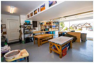 Photo 58: 1450 Southeast 9 Avenue in Salmon Arm: Hillcrest House for sale (SE Salmon Arm)  : MLS®# 10087408
