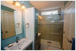 Photo 50: 1450 Southeast 9 Avenue in Salmon Arm: Hillcrest House for sale (SE Salmon Arm)  : MLS®# 10087408