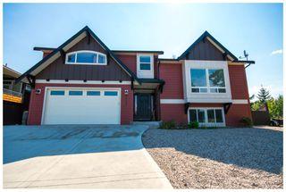 Photo 60: 1450 Southeast 9 Avenue in Salmon Arm: Hillcrest House for sale (SE Salmon Arm)  : MLS®# 10087408