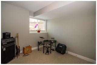 Photo 21: 1450 Southeast 9 Avenue in Salmon Arm: Hillcrest House for sale (SE Salmon Arm)  : MLS®# 10087408