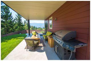 Photo 6: 1450 Southeast 9 Avenue in Salmon Arm: Hillcrest House for sale (SE Salmon Arm)  : MLS®# 10087408