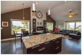 Photo 31: 1450 Southeast 9 Avenue in Salmon Arm: Hillcrest House for sale (SE Salmon Arm)  : MLS®# 10087408